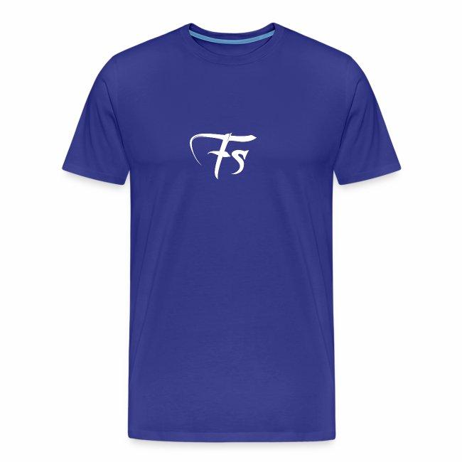 Fs Clothing Italy
