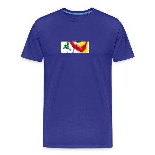 Feria 2017 - T-shirt Premium Homme