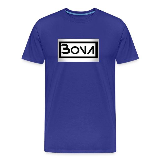 bovastoncka t-shirt