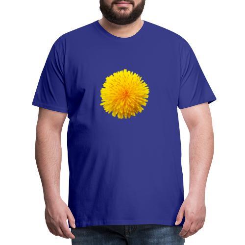 TIAN GREEN Garten - Loewenzahn 2020 - Männer Premium T-Shirt