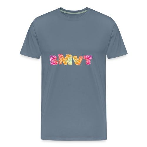 BMVT - Männer Premium T-Shirt