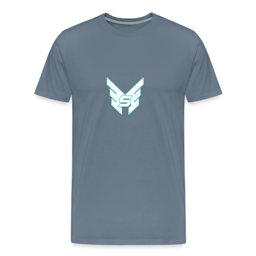 T-SHIRT | SnyPex - Mannen Premium T-shirt