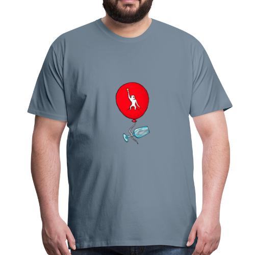 Brewskival ™ - Men's Premium T-Shirt