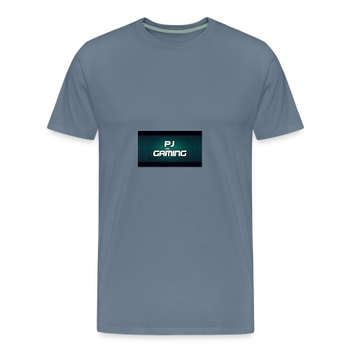 PJEPICGAMING - Men's Premium T-Shirt