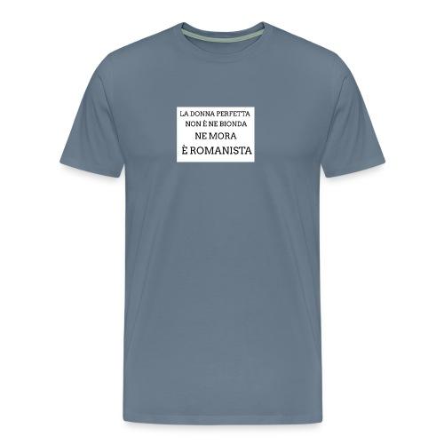 Schermata_2016-06-28_alle_09-22-35 - Maglietta Premium da uomo
