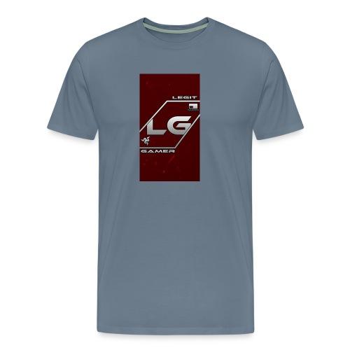 fz fszczdczc png - Men's Premium T-Shirt