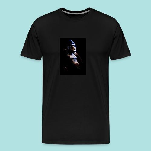 Respect - Men's Premium T-Shirt