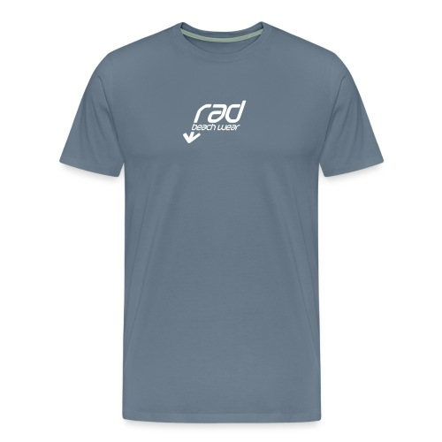 rad-beachwear - Men's Premium T-Shirt