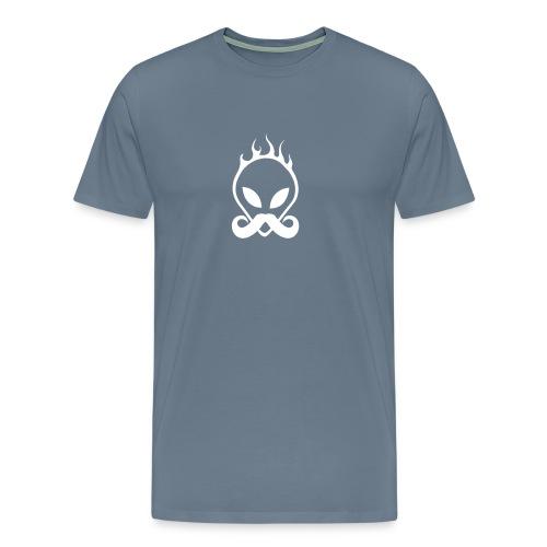 headz2 - Männer Premium T-Shirt