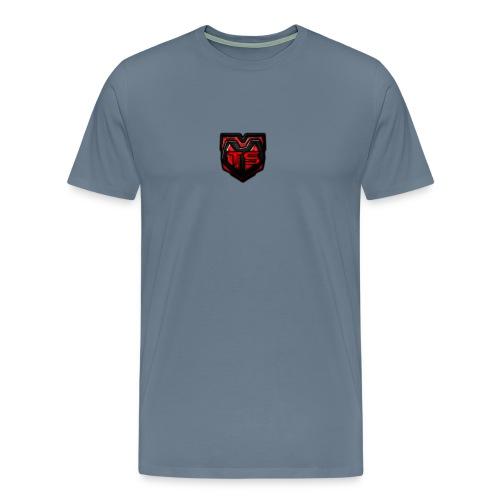 TS Merch - Männer Premium T-Shirt