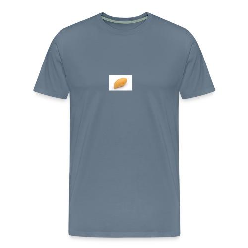 mango nam dok mai - Men's Premium T-Shirt