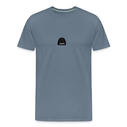 GORRO DV - Camiseta premium hombre
