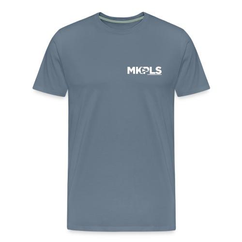 MKPLS - Men's Premium T-Shirt