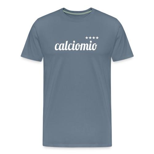 Typo Calciomio - T-shirt Premium Homme