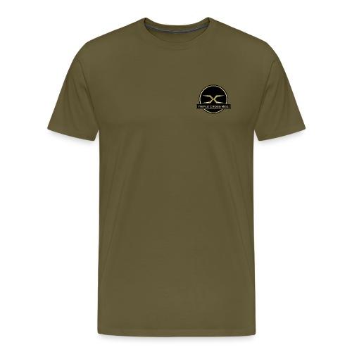 TCM - Men's Premium T-Shirt