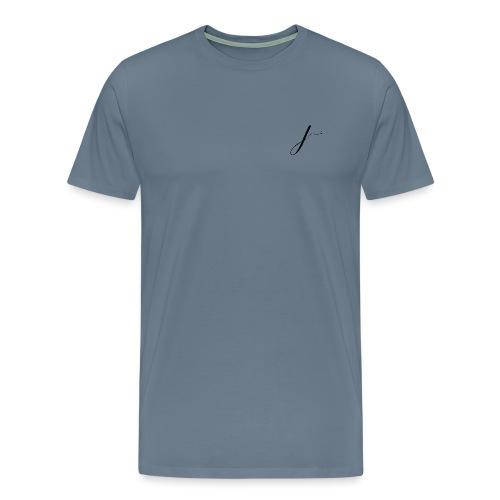 Jizze | Marque de vêtements - T-shirt Premium Homme