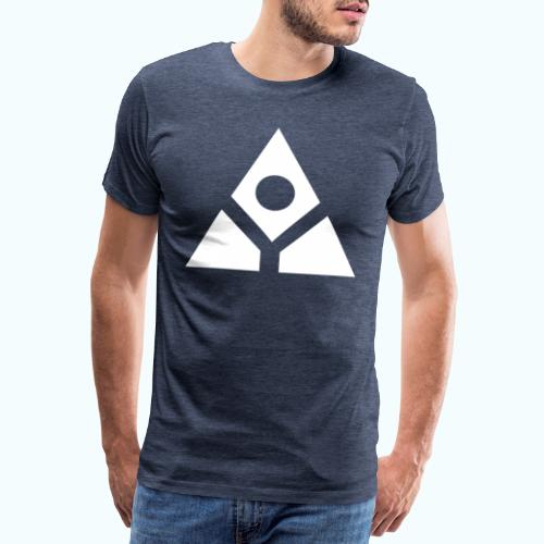 Geometry - Men's Premium T-Shirt