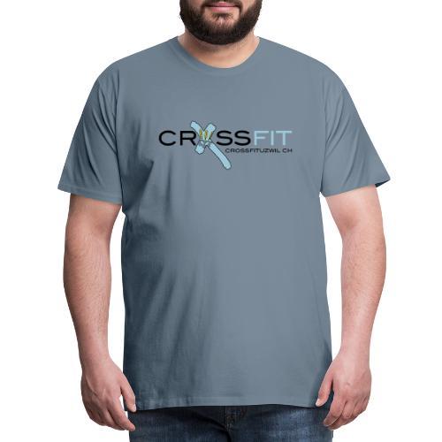 CFU - Männer Premium T-Shirt