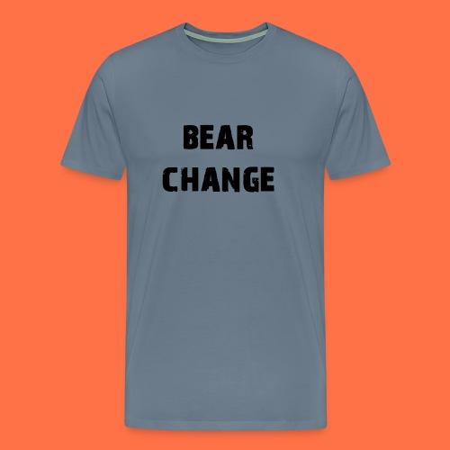 Artboard 3 png - Men's Premium T-Shirt