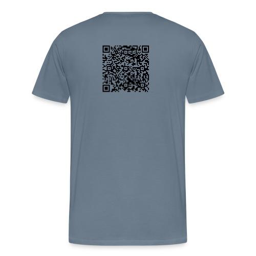 Cruise4Life Spendenaktion von PCH Familie e V - Männer Premium T-Shirt