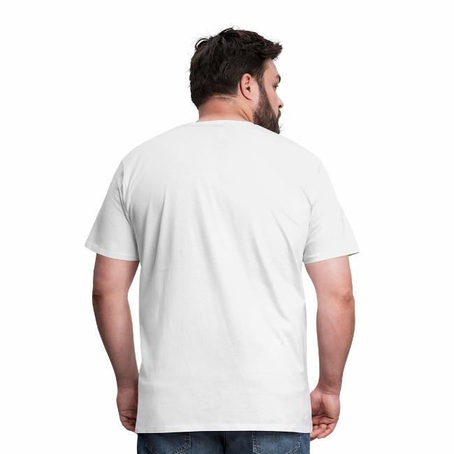 Black Design This Is My Selfi Shirt