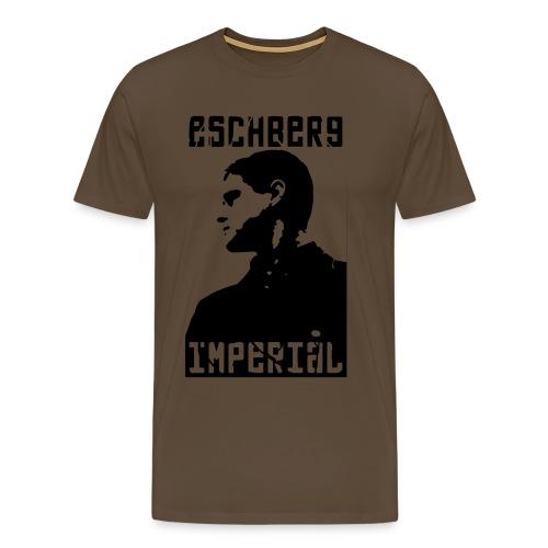 imperial - Männer Premium T-Shirt