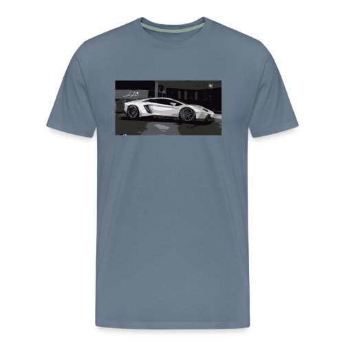 zzzzzzzzzzzzzzzzzzzzzzzzzzzzzzzzzzzzzzzzzzzzzzzzz - Men's Premium T-Shirt