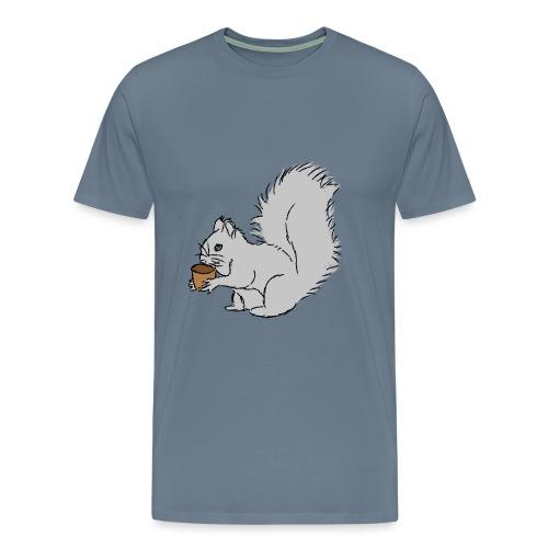 Sans titre 5 png - T-shirt Premium Homme