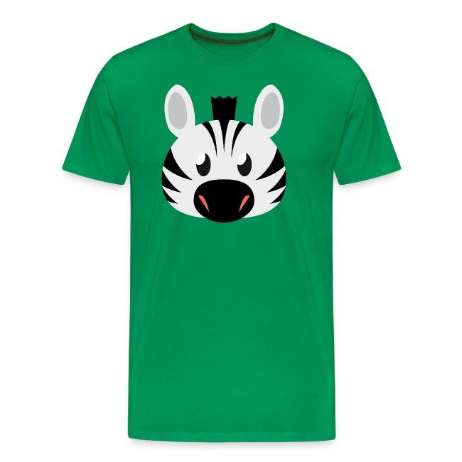"""Zebra """"Zoe"""""""