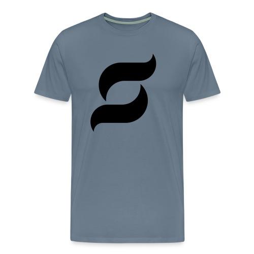 Samy Inc - Männer Premium T-Shirt