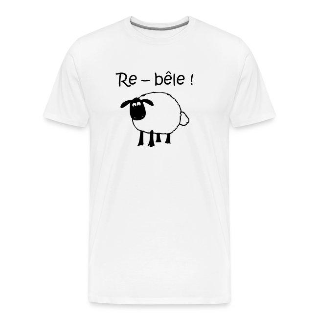 mouton-re-bele