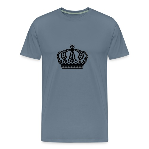 Make America Great (Britain) Again - Männer Premium T-Shirt