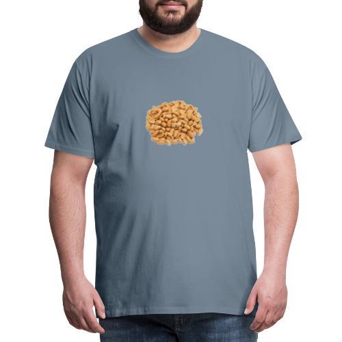 Pinda's - Mannen Premium T-shirt