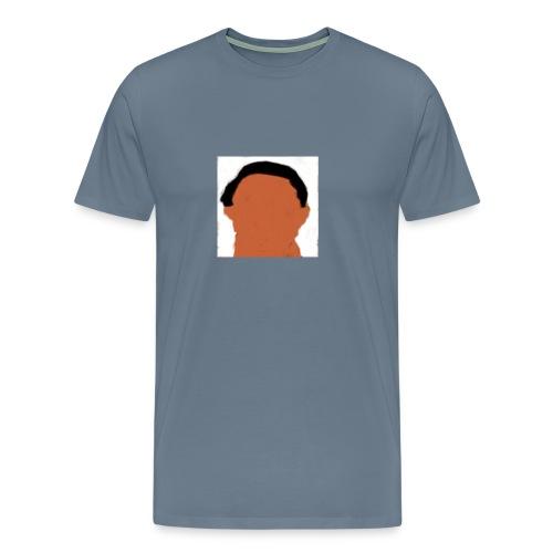 swag sweater - Mannen Premium T-shirt