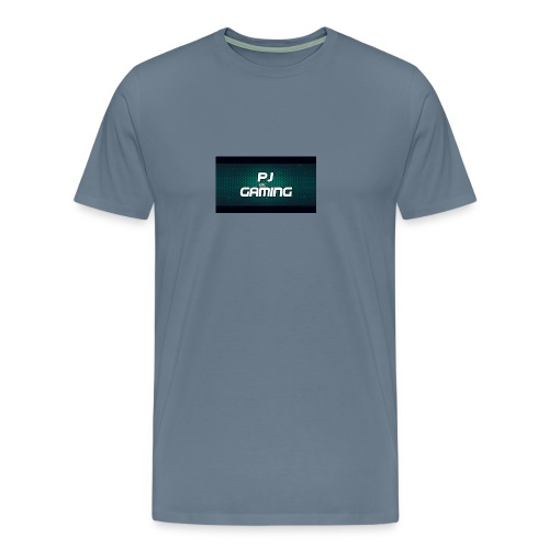 PJEPICGAMING - Men's Premium T-Shirt