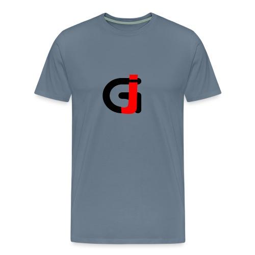 Teddybeer - Mannen Premium T-shirt