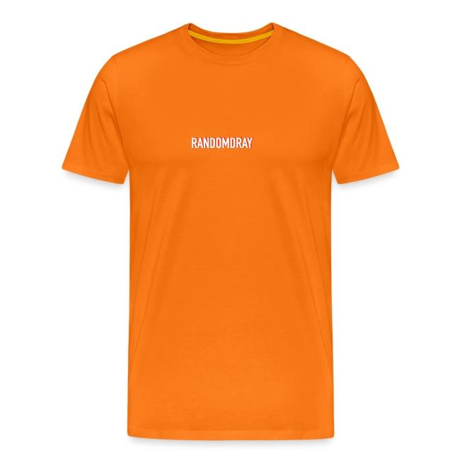RandomDray Shirt