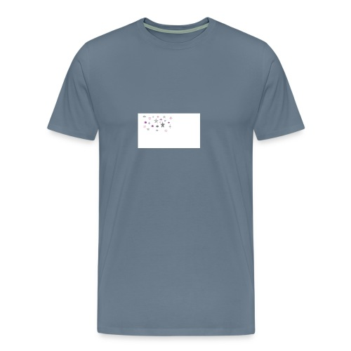s28tar11aw-png - Koszulka męska Premium