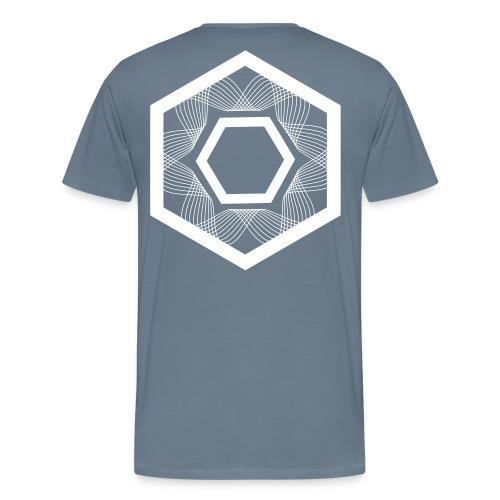 Special - Premium-T-shirt herr