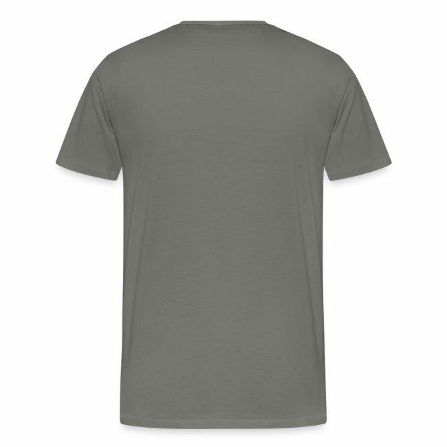 T-shirt Rum Fanatic - Cartagena des Indias
