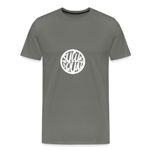 SucukSquad - Männer Premium T-Shirt