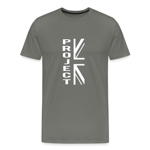 union - Men's Premium T-Shirt