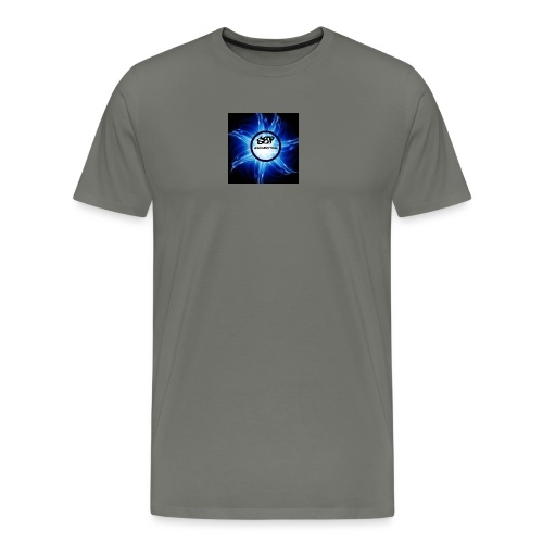 pp - Men's Premium T-Shirt