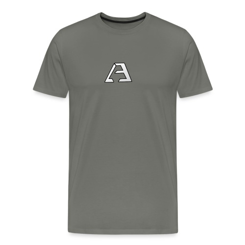 Lorddaidian Branded Men's T-Shirt - Men's Premium T-Shirt