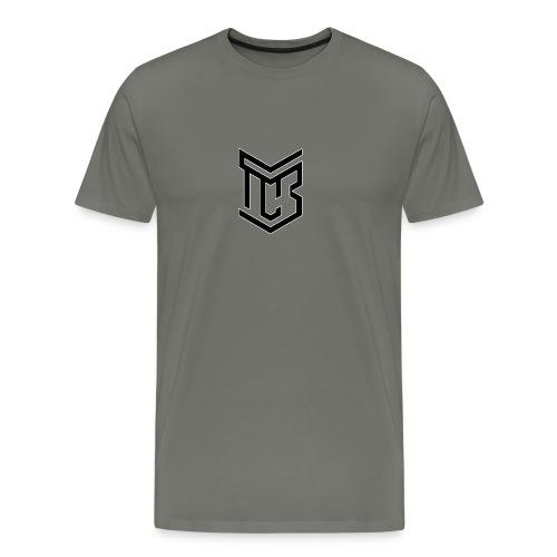 TCR - Men's Premium T-Shirt