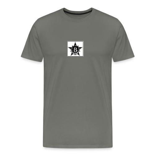13658984 798382200261438 - Männer Premium T-Shirt