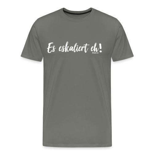 IMG 4985 png - Männer Premium T-Shirt