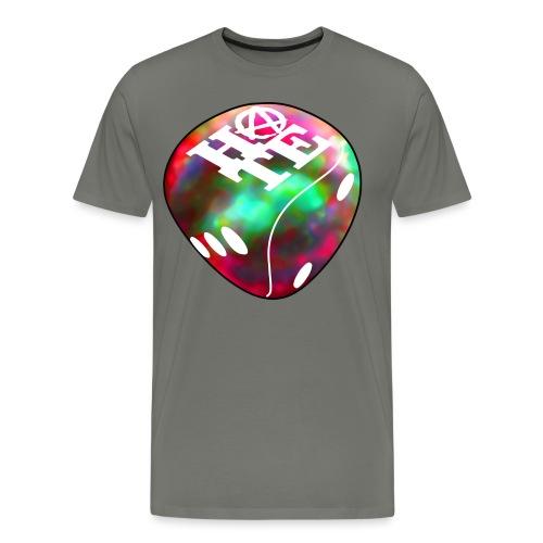 Gem 03 - Men's Premium T-Shirt