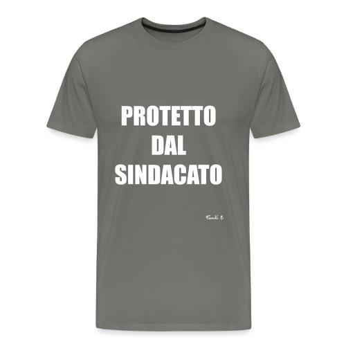 SINDACATO - Men's Premium T-Shirt