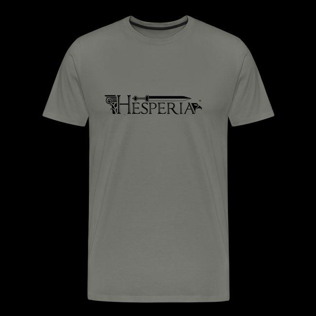 HESPERIA logo 2016